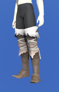 Model-Woad Skyhunter's Boots-Female-Roe.png