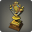 Season One Pack Wolf Trophy Icon.png
