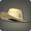 Stablehand's Hat Icon.png