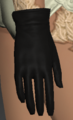 Strife Gloves--20180116231738.png