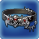 The Belt of the Silver Wolf Icon.png