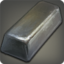 Tungsten Steel Ingot Icon.png