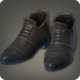 Valentione Forget-me-not Shoes Icon.png