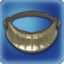 Weathered Auroral Choker Icon.png
