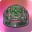 Aetherial Malachite Bracelet Icon.png