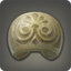 Coral Armband Icon.png