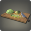 Cutting Board Icon.png