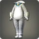 Dapper Rabbit Suit Icon.png