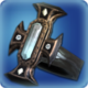 Diamond Ring of Casting Icon.png