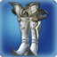 Elemental Boots of Scouting +1 Icon.png