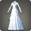 Gown of Eternal Innocence Icon.png