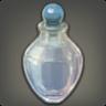 ffxiv alchemy