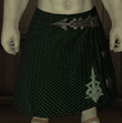Kudzu Longkilt of Maiming--huntergreen.png