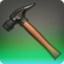 Militia Claw Hammer Icon.png
