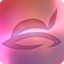Mistfall Monocle of Healing Icon.png