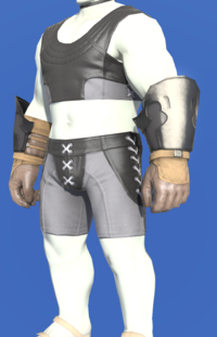 Model-Aetherial Iron Vambraces-Male-Roe.png