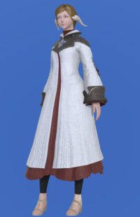 Model-Aetherial Woolen Robe-Female-AuRa.png