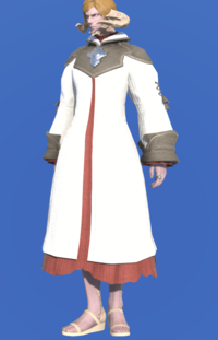 Model-Aetherial Woolen Robe-Male-AuRa.png