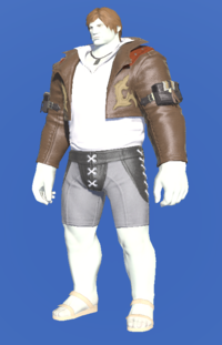 Model-Anemos Jacket-Male-Roe.png