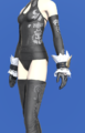 Model-Augmented Cauldronking's Dress Gloves-Female-Elezen.png