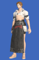 Model-Augmented Hammerkeep's Waist Apron-Male-Hyur.png