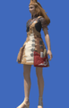 Model-Augmented Hidekeep's Apron-Female-Viera.png