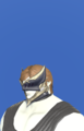 Model-Augmented Lost Allagan Headgear of Scouting-Male-Roe.png