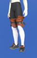 Model-Augmented Scholar's Boots-Female-Roe.png