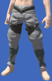 Model-Brightlinen Hose of Healing-Male-Miqote.png