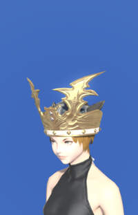 Model-Butcher's Crown-Female-Miqote.png