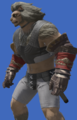 Model-Carborundum Gauntlets of Aiming-Male-Hrothgar.png