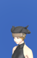 Model-Chimerical Felt Turban of Crafting-Female-Miqote.png