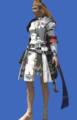 Model-Chivalrous Surcoat +1-Female-Viera.png
