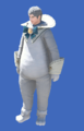 Model-Dapper Rabbit Suit-Male-Hyur.png