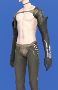 Model-Demonic Gloves-Male-Elezen.png