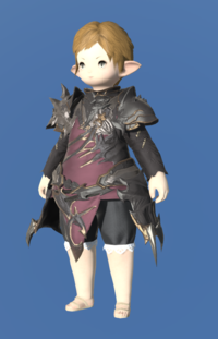 Model-Diabolic Mail of Fending-Female-Lalafell.png