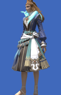 Model-Emerald Carbuncle Jacket-Female-Viera.png