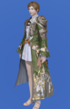 Model-Evoker's Doublet-Female-Hyur.png