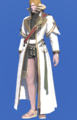 Model-Field Commander's Coat-Male-AuRa.png