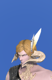 Model-Friendship Circlet-Male-AuRa.png