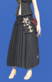 Model-Fuga Hakama-Female-AuRa.png