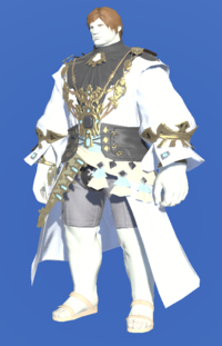 Model-Gemkeep's Gown-Male-Roe.png