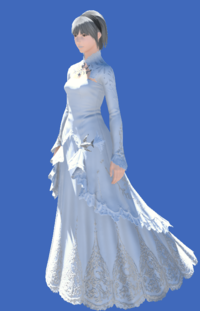 Model-Gown of Eternal Innocence-Female-Hyur.png