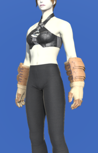 Model-Hard Leather Armguards-Female-Roe.png