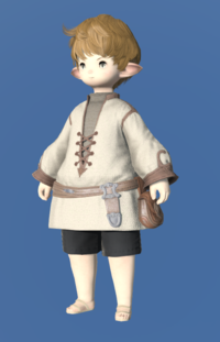 Model-Hempen Dalmatica of Gathering-Male-Lalafell.png