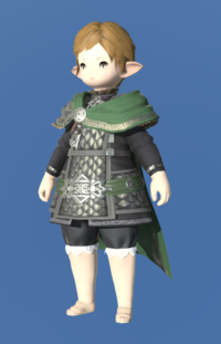 Model-High Steel Scale Mail of Fending-Female-Lalafell.png