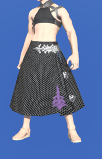 Model-Kudzu Longkilt of Maiming-Male-Miqote.png