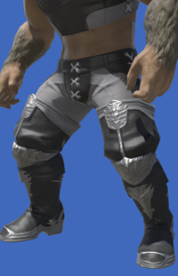 Model-Omega Boots of Scouting-Male-Hrothgar.png