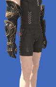 Model-Peacock Gloves-Male-Hyur.png