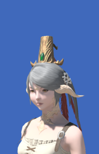 Model-Peacock Hat-Female-AuRa.png